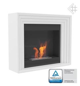 bioethanolkamine kamin ofen24 e u. Black Bedroom Furniture Sets. Home Design Ideas